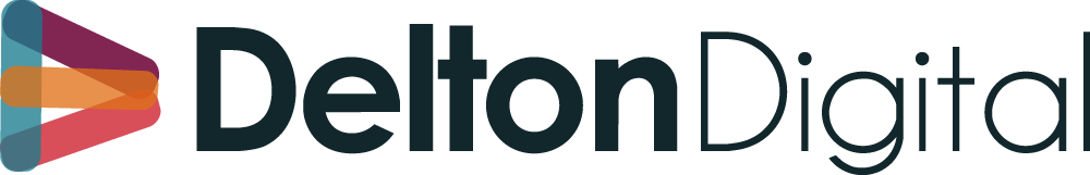 Delton Digital