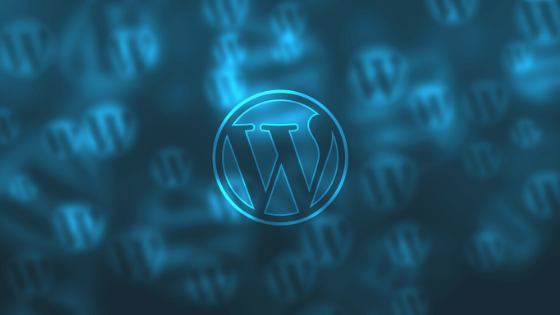 What is The Difference Between WordPress and Other Site Builders?