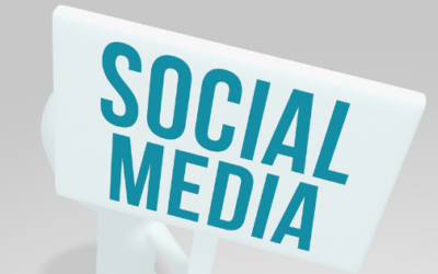 Why Social Media For Business is So Important in 2020