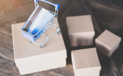 Shopify or WordPress for an Online Store – Which is Better for Your Business?