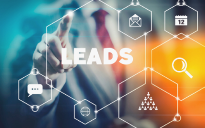 Strong Lead Generation Strategies for Service-Based Businesses